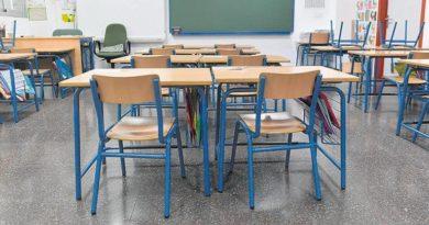 COVID-19, la AEP y la apertura de escuelas y colegios