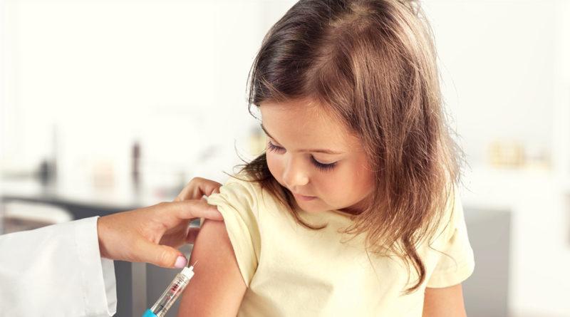 Calendario de Vacunaciones de la AEP – 2021